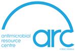 arc_logo_white_web