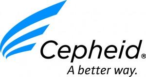 CEP_Logo Lockup