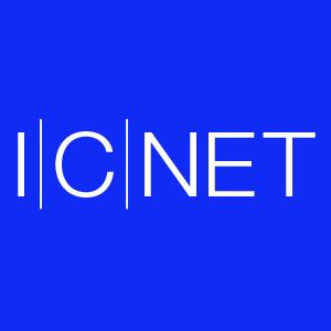 ICNET_Logo_blue_1inch